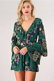 trendy jumpsuits wholesale rompers trendy wholesale fashion