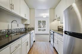 apartment unit 401 at 800 n delaware street san mateo ca 94401