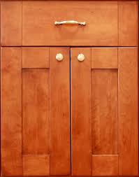 Wholesale Kitchen Cabinets Los Angeles Kitchen Cabinet Doors In Orange County U0026 Los Angeles