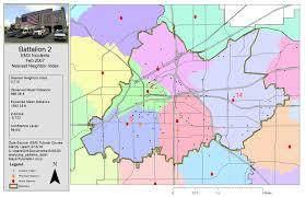 Global Incident Map Spatial Pattern Analysis Dirtartful