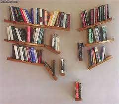 creative shelving google image result for http www hahastop com pictures