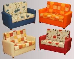 divanetti economici gallery of divani letto arredamento casa divano a letto