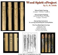 wood planning looking for beginning wood carving ideas