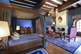 chambre au chateau chateau de la colaissiere home