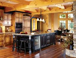 timber frame home interiors 55 best house timberframe decor images on timber