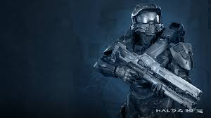 halo 4 chief wallpapers in jpg format for free download