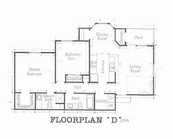 mansion floor plans with dimensions 50 inspirational luxury mansion floor plans home plans sles