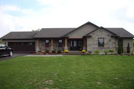single craftsman style house plans canadian bungalow house plans single craftsman house plam