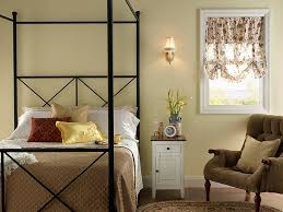 Soft Yellow Bedroom 50 Best Yellow Rooms Images On Pinterest Yellow Rooms Paint