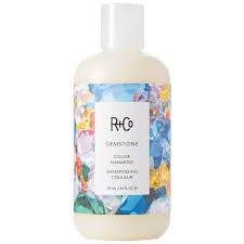 best drugstore shoo for color treated hair best shoos for color treated hair instyle com