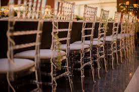 event linen u0026 chiavari chairs rental by luxe event linen