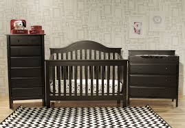 Convertible Cribs Target by Bedroom Interesting Nursery Design With Target Baby Cribs And