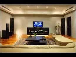 livingroom theatre living room theatre interior design ideas
