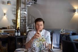 chef de cuisine fran軋is award winning chef de cuisine and owner darren