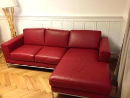 red leather sofas for sale sofa red leather red leather sofa 4 red leather sectional sofa