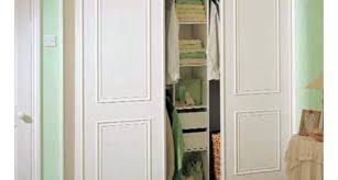 Schreiber Fitted Bedroom Furniture Top 48 Photos Ideas For Sliding Wardrobe Doors Homebase Extended