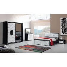 achat chambre chambre complete luxe chambre versace plete lit 160cm achat vente