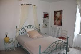 chambre d hote a pont aven chambres d hôte de la galerie l île d rooms pont aven