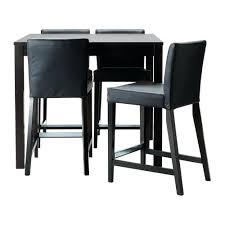 Ikea Stornas Bar Table Charming Stornas Bar Table With Bar Stool Innovative Bar Stools