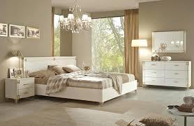 Italian Bedroom Furniture Sale Italian Bedroom Set Bedroom Furniture Italian Bedroom Set Ebay