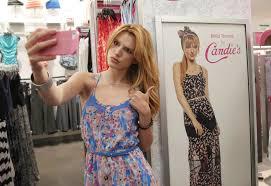kohl u0027s is women u0027s favorite place to shop business insider
