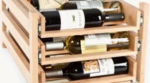 wooden wine racks wooden wine rack information and resources