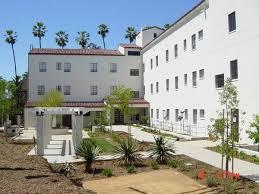 section 8 rentals in nj section 8 housing voucher rentalhousingdeals com