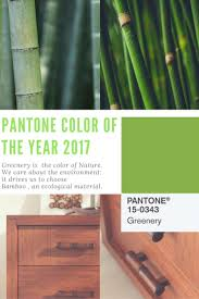 Pantone Color Of The Year 2017 by 46 Best Pantone Color 2017 Greenery Images On Pinterest Pantone