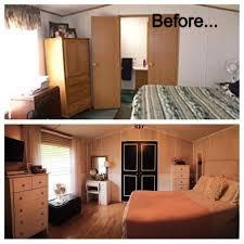 double wide mobile home interior design home interior decor