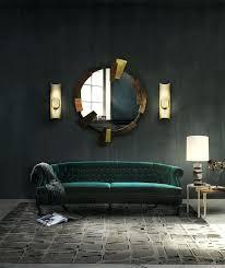 living room furniture brands u2013 uberestimate co