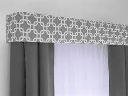 Foam Board Valance 39 Best Window Treatment Images On Pinterest Window Coverings