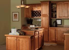 merillat kitchen islands merillat basics attractive economical simple