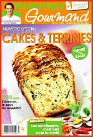 cuisine et vins de abonnement abonnement magazine cuisine lovely abonnement cuisine et vins de