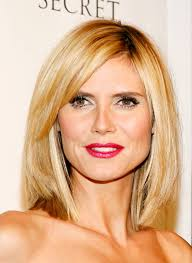 beauty and skincare shoulder length layered layer haircuts and