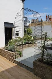 best 25 garden arch trellis ideas on pinterest arch trellis