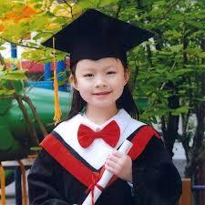 where to buy graduation tassels aliexpress buy black mortar board children graduation hat