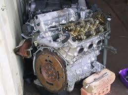 bill sherwood u0027s starlet engine page