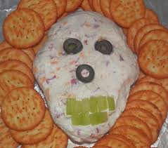 10 awesome ideas for a halloween party for kids