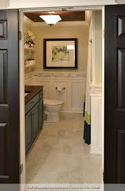 Definition Of Wainscot Where Should The Wainscoting Go