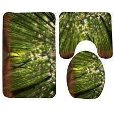bamboo shower mats promotion shop for promotional bamboo shower