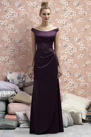 plus size purple bridesmaid dresses plus size purple bridesmaid dress satin dress for