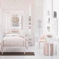 chambre boudoir chambre boudoir chambre enfants
