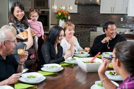 5 topics to avoid for a drama free family gathering mamiverse