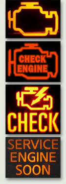 check engine soon light the auto rules deceptive lights check engine light