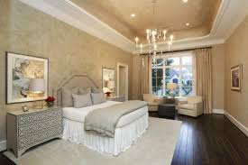 Master Bedroom Ideas Master Bedroom Ideas Photos And Wylielauderhouse