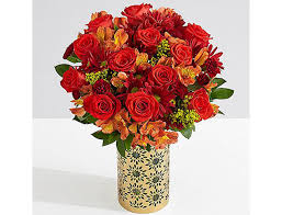 thanksgiving bouquet 6 bouquets to order now for your thanksgiving table