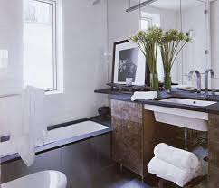 Bathroom Design Ideas Small Space Colors Small Bathroom Design Ideas And Home Staging Tips For Small Spaces