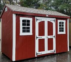 sheds wilmington de 19801 inexpensive discounted sheds ricks sheds