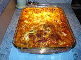 cuisiner des escalopes de poulet recette escalopes de poulet à l italienne recette escalopes de
