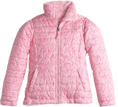 girls winter coats jackets kids dick s sporting goods
